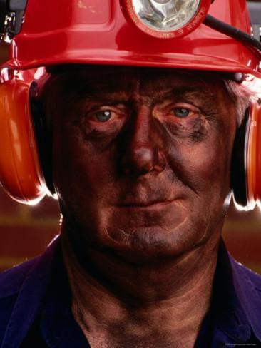 Файл:Австралийский шахтер.jpg