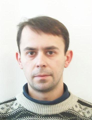 Файл:Кириченко П.В.jpg