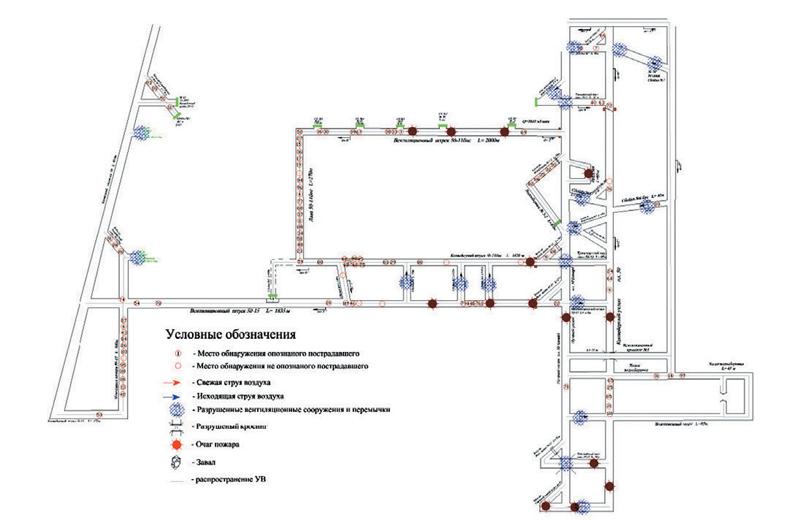 Файл:Авария на Ульяновской-1.jpg
