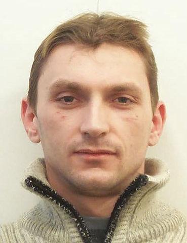 Файл:Бондарчук П.В.jpg