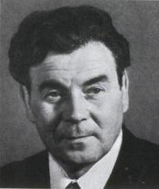 Файл:Кузьмичев Н.С.JPG