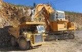 Файл:Форум шахтеров.jpg