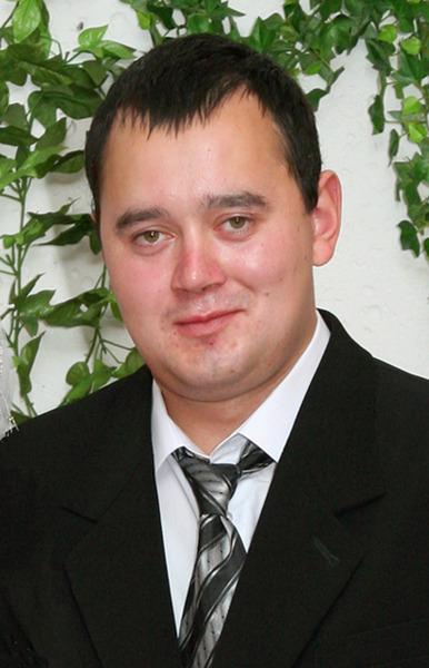 Файл:Макаров И.Б.jpg