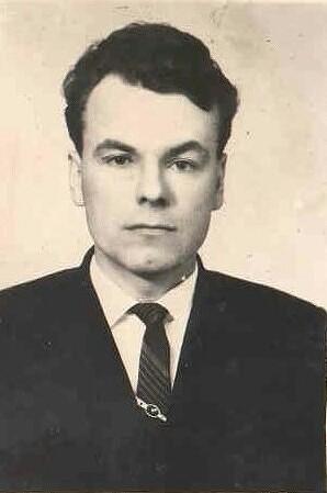 Файл:Шуличенко Н.П.jpg