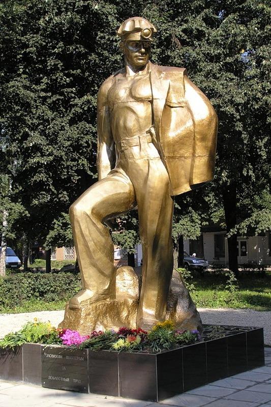 uzlovaya-tulskoy-prostitutki