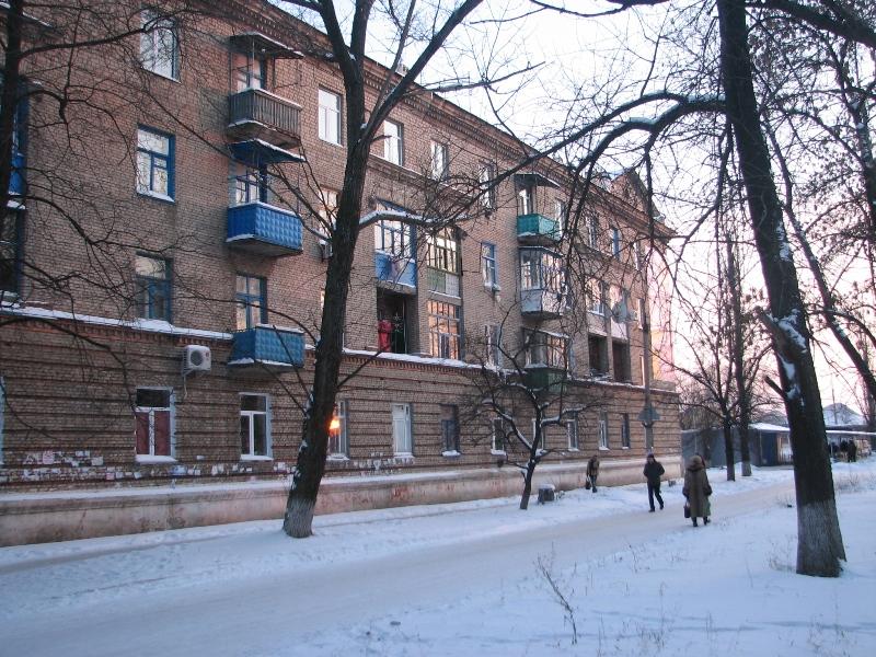 Файл:Gorodok3.JPG