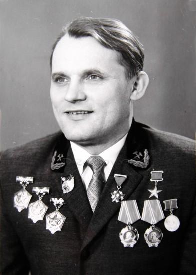 Файл:Иванченко И.В.jpg