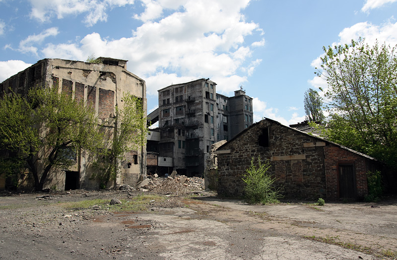 Файл:Шахта им. Ленина Новошахтинск-6.jpg