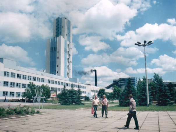 Файл:Южнодонбасская№3-2.jpg