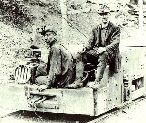 Файл:Kentucky mines-2.jpg
