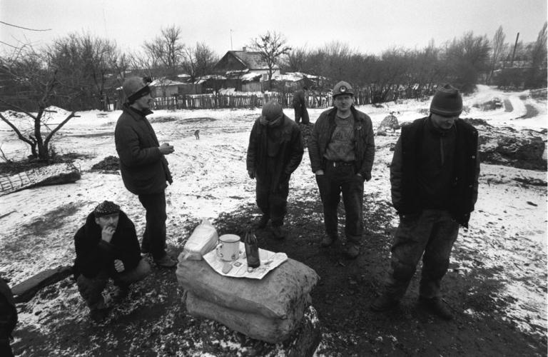 Файл:Александр Чекмёнев-Donetskaya-obl.TOREZ-2000-11.jpg