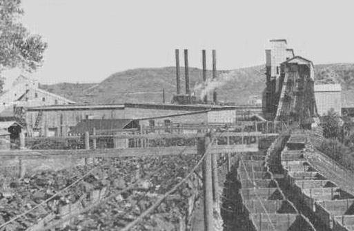 Файл:Wyoming Mines-15.jpg