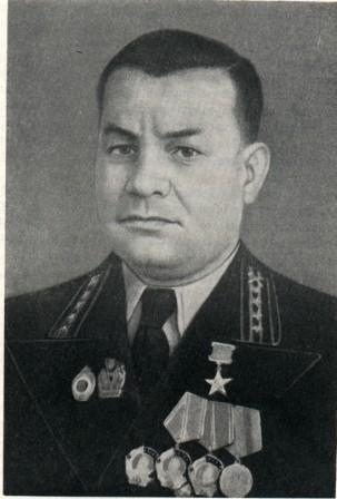 Файл:Корниенко В.П.jpg