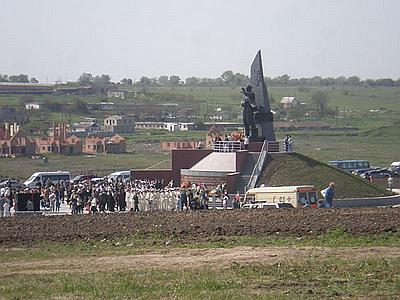 Файл:Памятник шахтерам Одесса 4.jpg