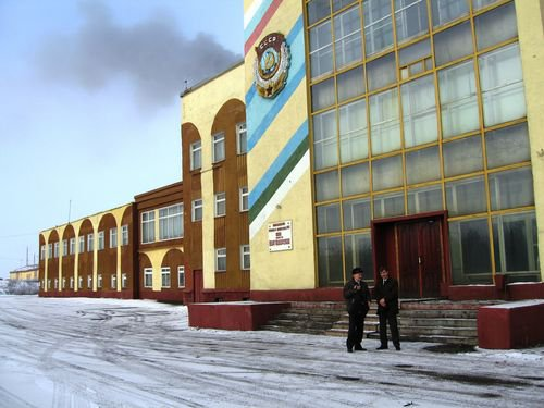 Файл:Шахта Воргашорская-4.jpg