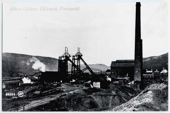 Файл:Albion Colliery-5.jpg