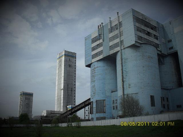 Файл:Южнодонбасская№3-3.jpg