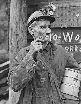 Файл:Miner Kentucky1.jpg