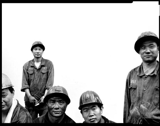 Файл:Song Chao-35.jpg