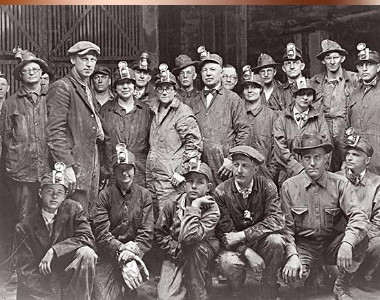 Файл:Women miners-14.png