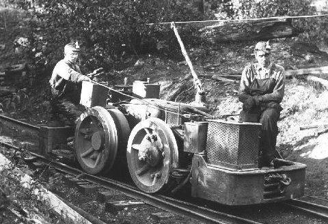 Файл:West Virginia Mines-37.jpg