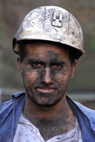 Файл:Испанский шахтер.jpg
