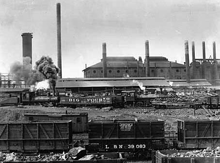 Файл:Alabama mines-7.jpg