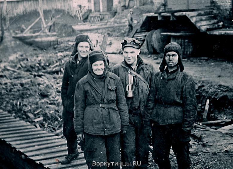 Файл:Аяч -Яга, 1950.jpg