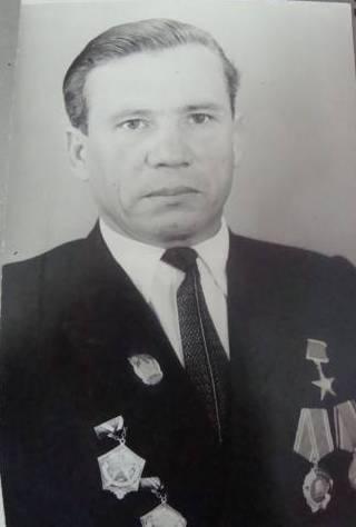 Файл:Мяктинов Петр Сергеевич.jpg