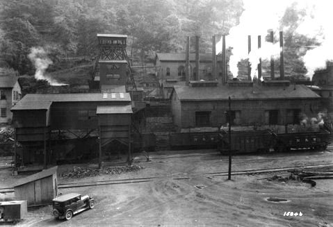 Файл:West Virginia Mines-14.jpg