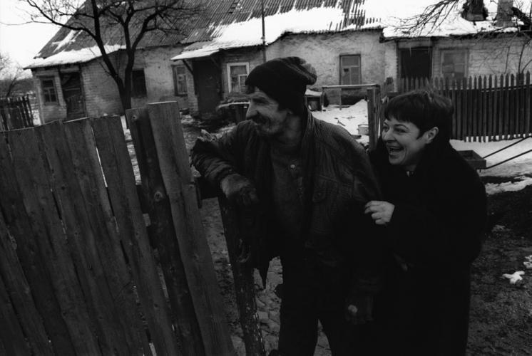 Файл:Александр Чекмёнев-Donetskaya-obl.TOREZ-2000-7.jpg