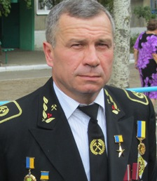 Файл:Романенко Д.В.jpg