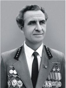 Файл:Strelchenko II.jpg