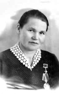 Гусенцова И.П.jpg