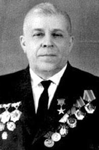 Файл:Ковачевич П.М.jpg