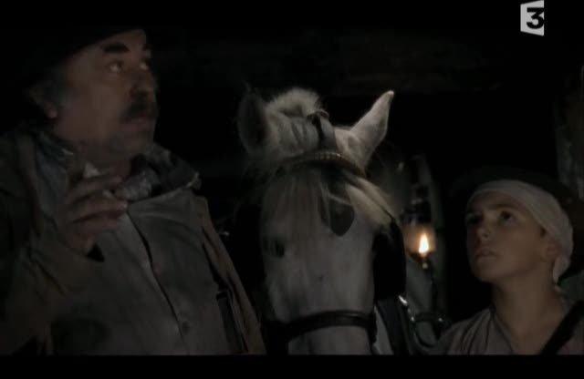 Файл:Я Луи дитя шахты-4.jpg
