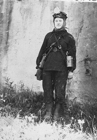 Файл:Women miners-67.jpg