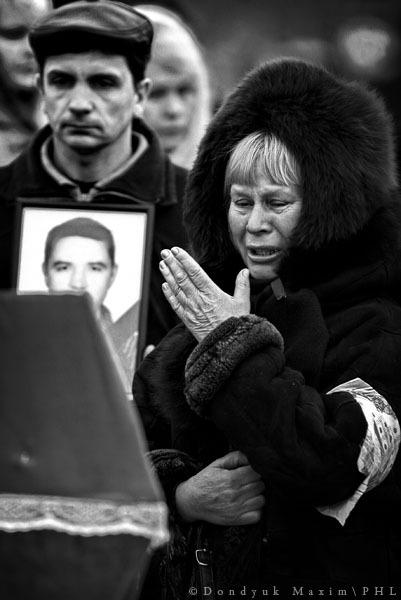 Файл:Похороны на Засядько4.jpg