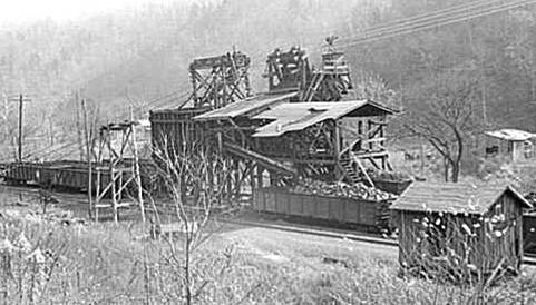 Файл:Kentucky mine-13.jpg