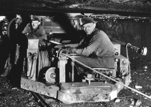 Файл:West Virginia Mines-12.jpg