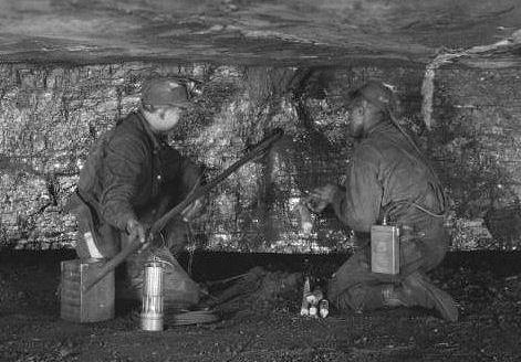 Файл:West Virginia Mines-21.jpg