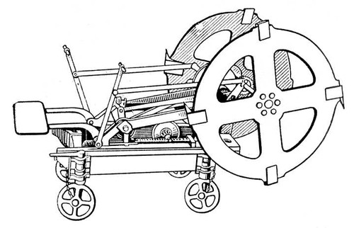 Файл:Врубовая машина-1.jpg