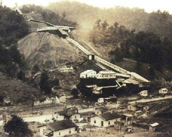Файл:Kentucky mine-1.jpg