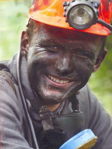 Файл:Coal miner-8.jpg