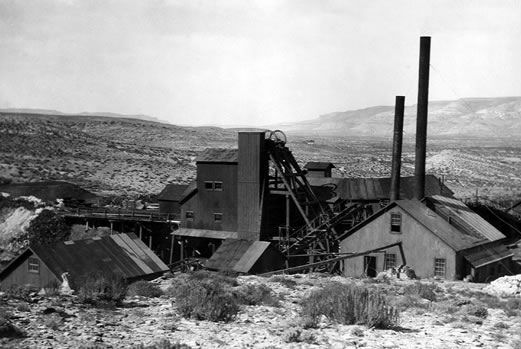 Файл:Wyoming Mines-19.jpg