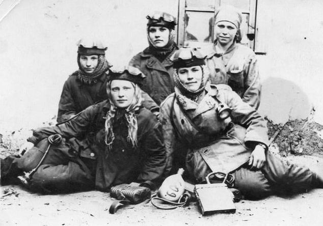 Файл:Женщины-шахтеры-3.jpg