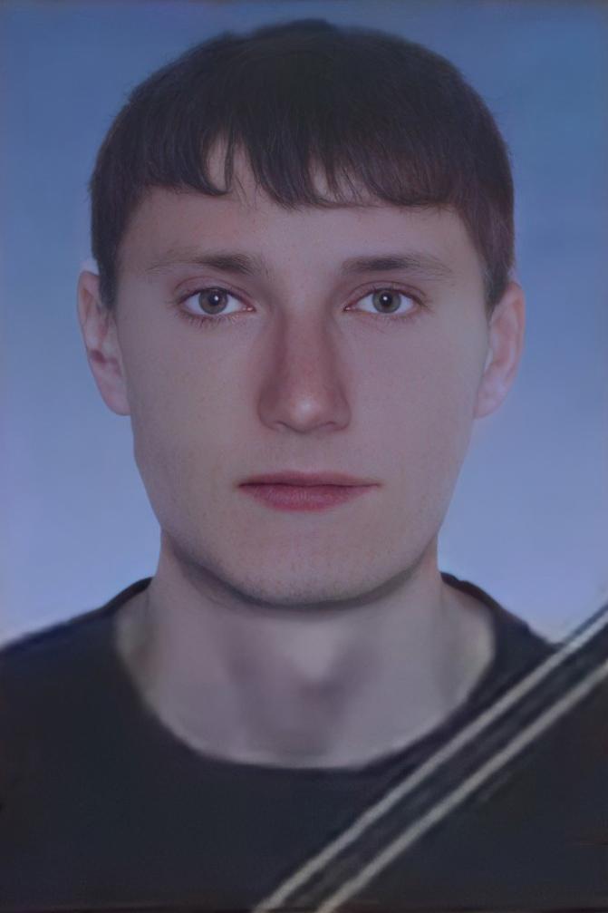 Файл:Александров Д.В.jpg