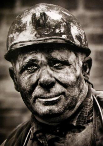 Файл:Польский шахтер.jpg