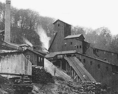 Файл:Pennsylvania Mine-19.jpg