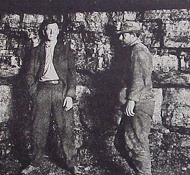 Файл:Kentucky mines-4.jpg